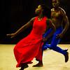 121026 Compagnie de Danse Jean-René Delsoin 042