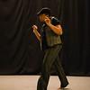 140207 Dancing the African Diaspora 150