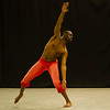 140207 Dancing the African Diaspora 234