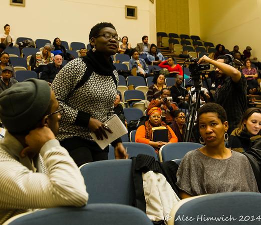 140207 Dancing the African Diaspora 357