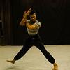 140207 Dancing the African Diaspora 265