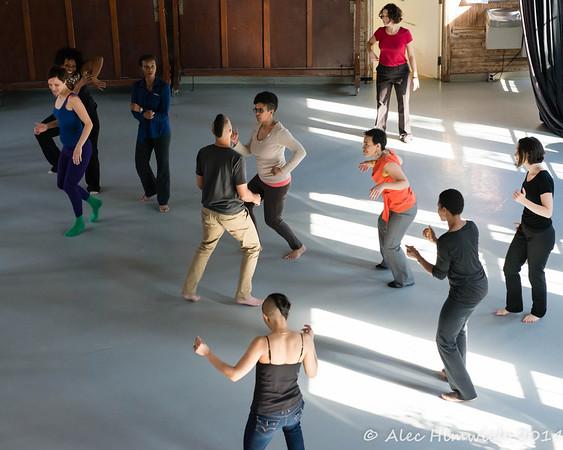 140207 Dancing the African Diaspora 027