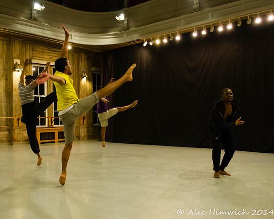 140207 Dancing the African Diaspora 286