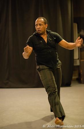 140207 Dancing the African Diaspora 159