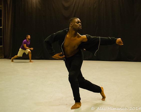 140207 Dancing the African Diaspora 290