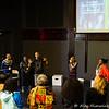 140207 Dancing the African Diaspora 130