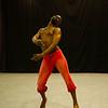 140207 Dancing the African Diaspora 233