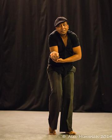 140207 Dancing the African Diaspora 156