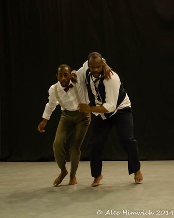 140207 Dancing the African Diaspora 164