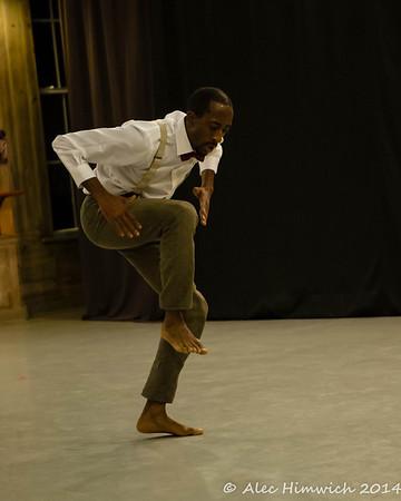140207 Dancing the African Diaspora 181