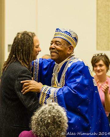 140207 Dancing the African Diaspora 012