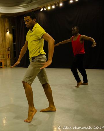 140207 Dancing the African Diaspora 246