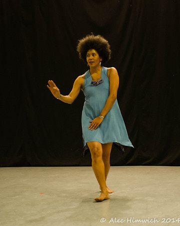 140207 Dancing the African Diaspora 213