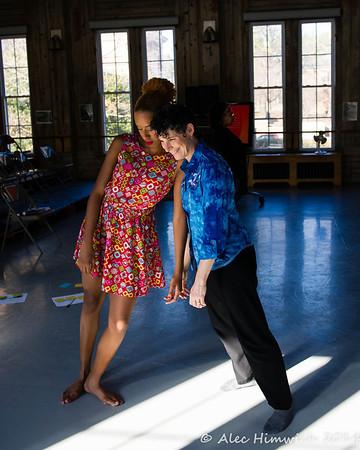 140207 Dancing the African Diaspora 136