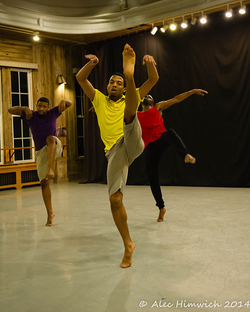 140207 Dancing the African Diaspora 259