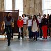 140207 Dancing the African Diaspora 065