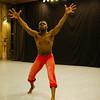 140207 Dancing the African Diaspora 220