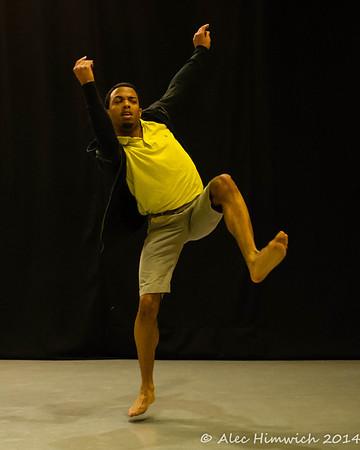 140207 Dancing the African Diaspora 272