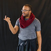 140207 Dancing the African Diaspora 056