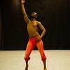 140207 Dancing the African Diaspora 232