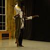 140207 Dancing the African Diaspora 169