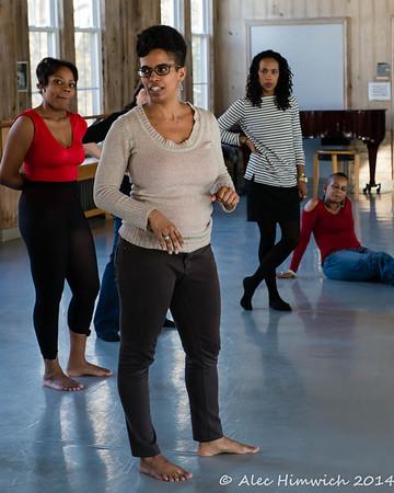 140207 Dancing the African Diaspora 038