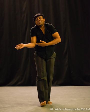 140207 Dancing the African Diaspora 157