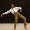 140207 Dancing the African Diaspora 163