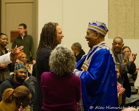 140207 Dancing the African Diaspora 013