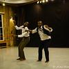 140207 Dancing the African Diaspora 165