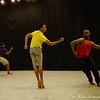 140207 Dancing the African Diaspora 248