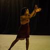 140207 Dancing the African Diaspora 143