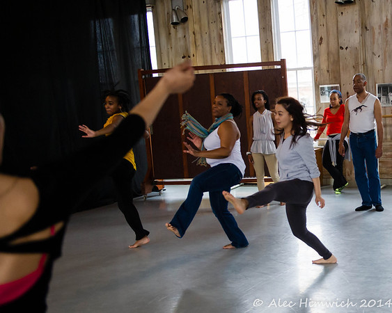 140207 Dancing the African Diaspora 076