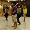 140207 Dancing the African Diaspora 296
