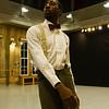 140207 Dancing the African Diaspora 162