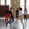 140207 Dancing the African Diaspora 084