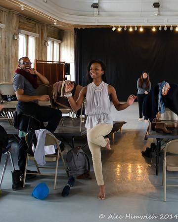 140207 Dancing the African Diaspora 059