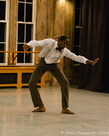 140207 Dancing the African Diaspora 170