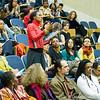 140207 Dancing the African Diaspora 106