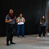 140207 Dancing the African Diaspora 051