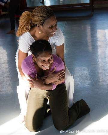 140207 Dancing the African Diaspora 034