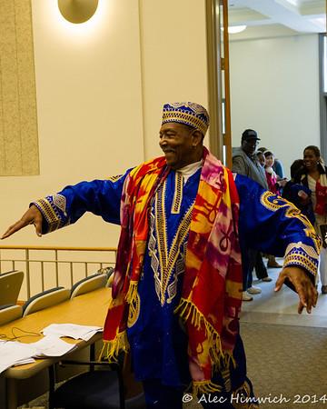 140207 Dancing the African Diaspora 001