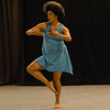 140207 Dancing the African Diaspora 182