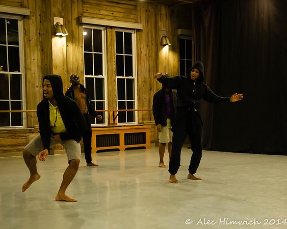 140207 Dancing the African Diaspora 275