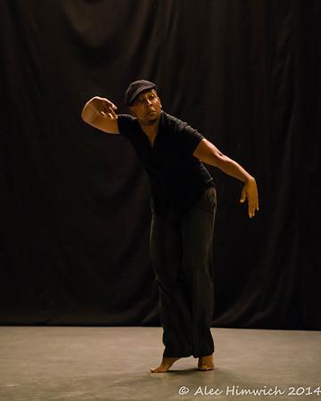140207 Dancing the African Diaspora 154