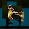 131122 November Dances 057