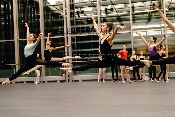 180226 Dance Theater of Harlem Master Class 331