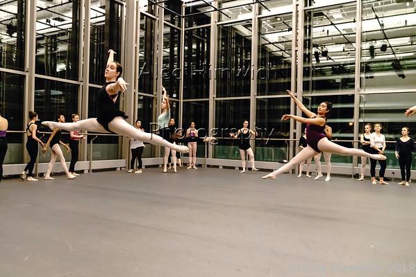 180226 Dance Theater of Harlem Master Class 315
