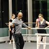 180226 Dance Theater of Harlem Master Class 104