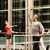180226 Dance Theater of Harlem Master Class 052